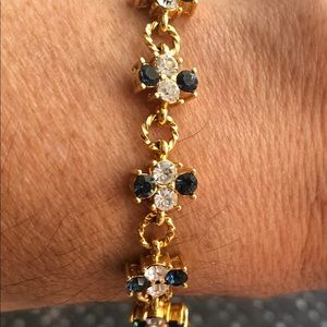NEW Costume bracelet